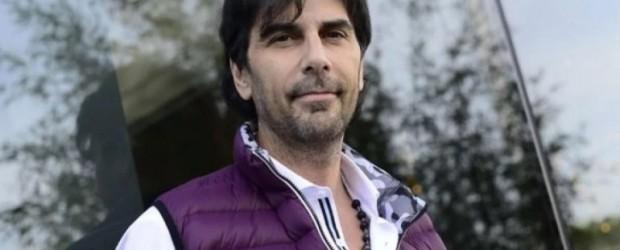 BRASIL: Con una campaña por redes sociales, actrices brasileñas repudiaron a Juan Darthés