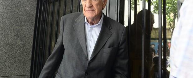 Interna PJ: Gioja llega a Entre Ríos para apoyar Unidad Ciudadana
