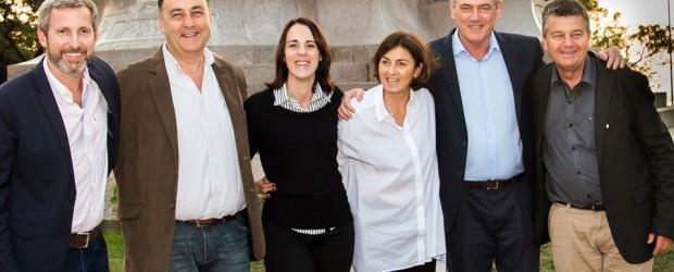 Elecciones 2019: Intendente vecinalista insiste en ser legislador por Cambiemos