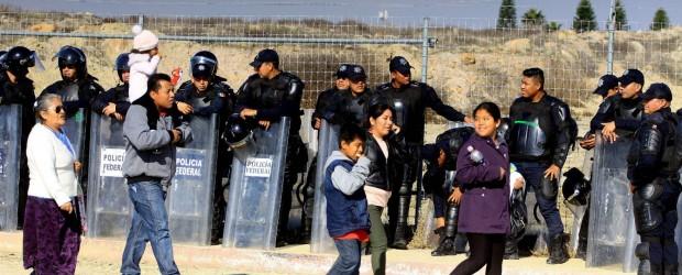 RELACIÓN MÉXICO-EE UU:  EE UU invertirá en México 4.800 millones como parte del nuevo plan migratorio
