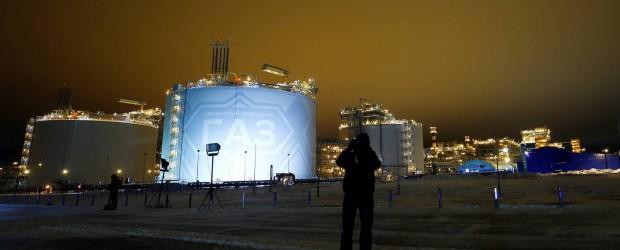 Rusia refuerza su alianza con China ante la escalada de las sanciones occidentales