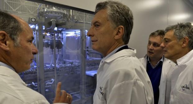 SALUD: En los tres años de gestión de Macri los medicamentos aumentaron un 188%