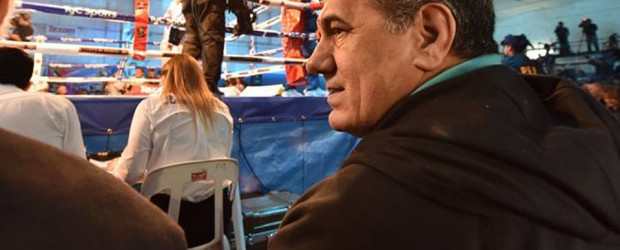 Desdoblamiento: Cáceres acusó de de cinismo e hipocresía a la UCR