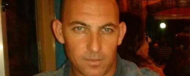 Pedido de localización: Buscan a un policía que fue visto por última vez el lunes en Paraná