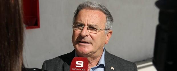 La provincia absorberá el 50 por ciento de los subsidios que Nación eliminó al transporte urbano de pasajeros para 2019
