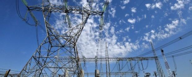 La provincia se hará cargo de la Tarifa Eléctrica Social que dejó de subsidiar la Nación