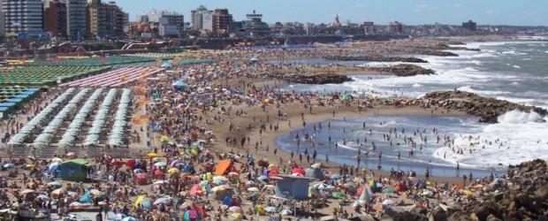 Verano 2019: Los precios de la segunda quincena de enero en las vacaciones