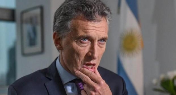 Elecciones 2019: un estudio arrojó que un 60 % no volvería a votar a Macri