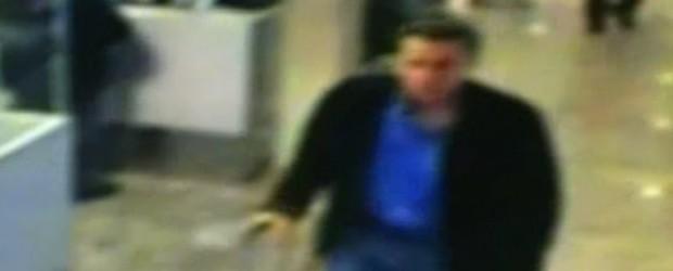 Mandan a juicio a un empleado que filmó la pantalla donde se veía a Nisman volviendo de Europa