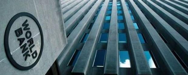 Crisis económica: El Banco Mundial dice que Argentina va a caer 1,7% en 2019