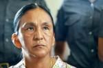 Condenan a Milagro Sala a 13 años de prisiónc