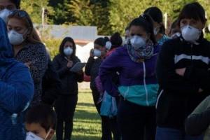 Sin Ministerio de Salud, se propagan el hantavirus y el dengue en Argentina