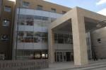 Jujuy: Murió la beba de la niña de 12 años que había sido violada y obligada a parir