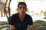 Elecciones 2019: Joven denuncia que figura como candidato trucho de Cambiemos en Neuquén