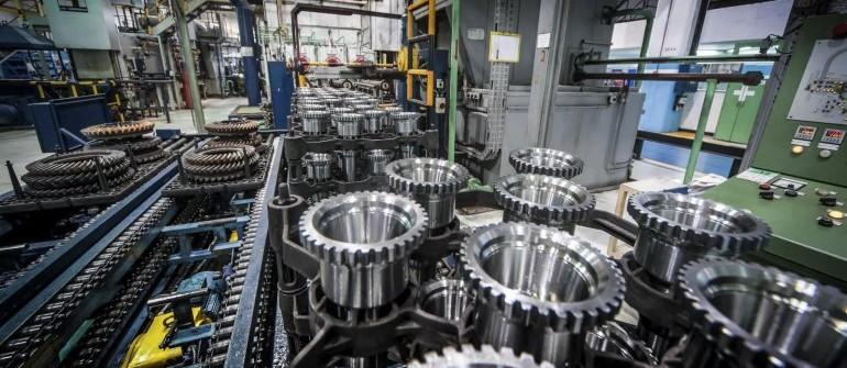 Crisis industrial: La UIA criticó la falta de una política industrial por parte de Cambiemos