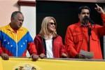 Las claves para entender qué pasa en Venezuela: ¿Qué hará Maduro?