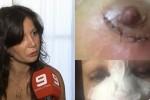 Cirujano del horror: El atroz relato de una víctima de Paraná
