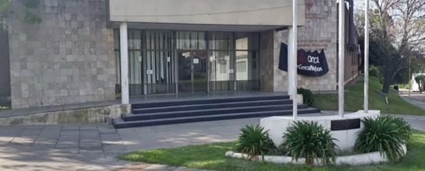 Sede entrerriana del Conicet no tiene para pagar los servicios y apuntan a Nación