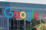 Francia le aplica a Google una multa de 50 millones de euros Castigo por no cuidar la intimidad