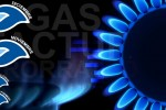 TARIFAZO:  Por los tarifazos, la gente saca créditos para pagar la luz, el agua y el gas
