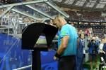 Confirmado: El fútbol argentino implementará el VAR en sus próximos torneos