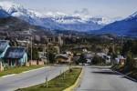 Murió una enfermera chilena y ya son diez las víctimas fatales por el hantavirus