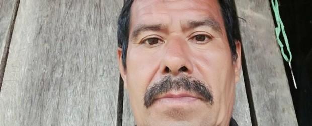 PERÚ: Asesinó a su hijo por ser gay, le pidió perdón a Dios y se quitó la vida