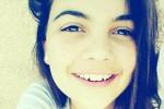 """""""Pido por favor que nos respeten como familia"""": el desesperado pedido de la hermana de Agustina"""