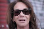 """Duro testimonio de Ana María Picchio por la crisis: """"A mí me va mal, tuve que dejar el auto y compro lo justo"""""""