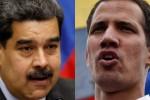 """Venezuela: Estados Unidos acata orden de Maduro y retira diplomáticos mientras Guaidó ofrece """"amnistía"""""""