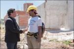 16 PARA FEDERAL: Con recursos provinciales licitarán 115 viviendas en seis localidades entrerrianas