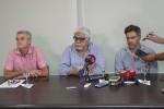 Confirman caso entrerriano de hantavirus pero descartan brote en la provincia