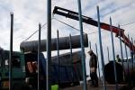 ESPAÑA: Comienza el plan B para rescatar a Julen del pozo