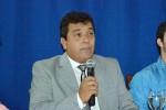 Según la UCR se intenta desestabilizar al intendente de Bovril