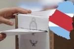 Todos los partidos obligados a mostrar los votos