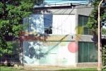 FEDERAL: Ya está libre la mujer involucrada en el robo  de la camioneta de la familia Gutierrez-Gonzalez