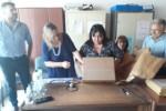 DEPARTAMENTO: Apertura de sobres de licitación para construcción nueva residencia socio-educativa del COPNAF