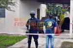FEDERAL: Dictaron la prisión preventiva para los imputados por comercialización de estupefacientes