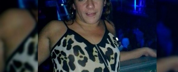 SE DESCARTA MUERTE VIOLENTA: Detalles sobre la autopsia de Jesica Benavidez