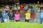 FEDERAL: Vecinos apuntaron sus criticas fundamentalmente al accionar de la fiscalía y la policía