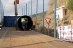 Se cumplen cinco días: El rescate de Julen en España se complica por la inestabilidad del terreno