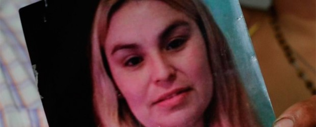 Buenos Aires:  Murió una mujer embarazada que agonizó 12 días tras ser quemada por su pareja