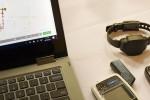 Desde este lunes comenzará a funcionar el sistema de monitoreo para pulseras duales