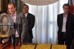 Se sortearán las primeras viviendas ejecutadas con recursos provinciales