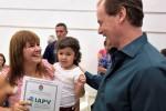 4000 familias entrerrianas ya cuentan con las escrituras de sus viviendas sociales