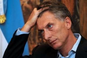 La oposición se unió nuevamente para frenar tres polémicos DNU del Gobierno de Macri