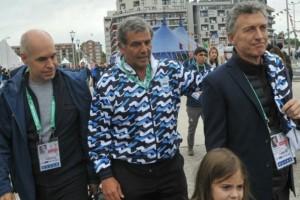 Denuncian discriminación del Gobierno a deportistas adaptados