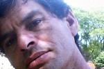 Se quitó la vida Jesús Sanchez, el femicida de Jésica Riquelme
