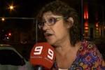 """Alesso en Paraná: """"Sorprende la insensibilidad del Gobierno"""""""