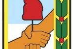 Todos los intendentes piden lo mismo La unidad y consenso  Horas decisivas para el peronismo: El PJ y Unidad Ciudadana muy cerca del acuerdo